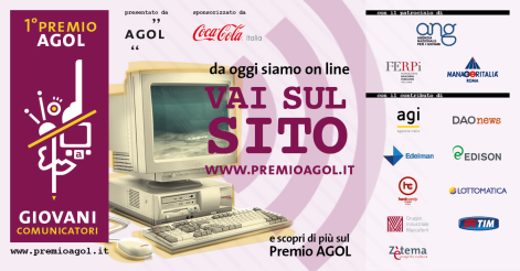 Premio Agol