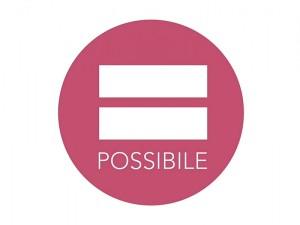 Possibile