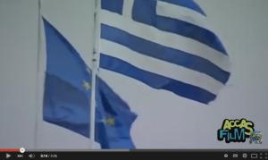 La crisi greca Accasfilm