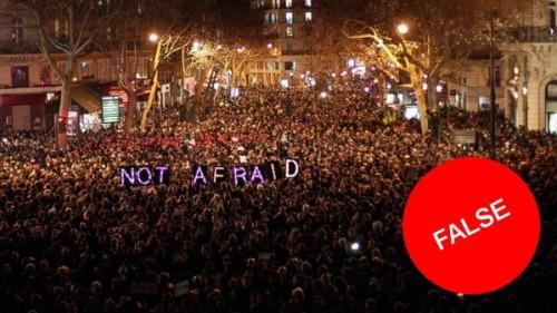 Parigi_dopo_gli_attacchi_Charlie_Hebdo