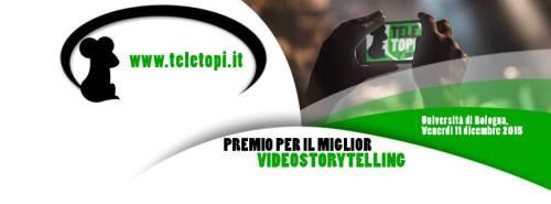 Teletopi_2015