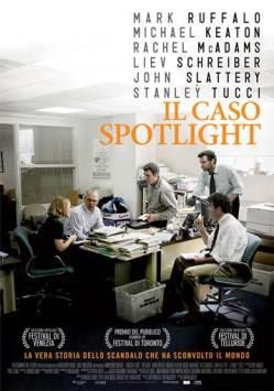 IL_caso_spotlight