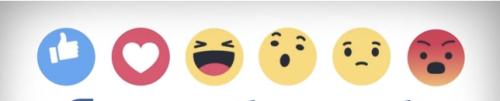 Reazioni_Facebook