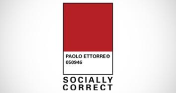 Socially_Correct