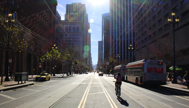 Foto_San_Francisco