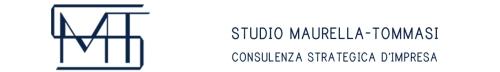 Studio-Maurella-HEADER51