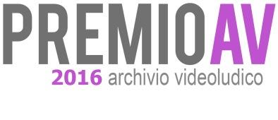 banner_premioAV2016
