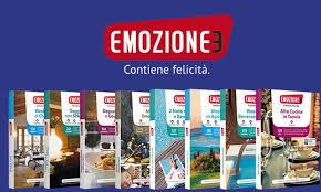 Cofanetti regalo Emozione3: attenti alle fregature | D I S . A M B ...