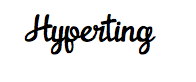 Hyperting