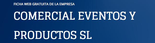 Un tirocinio curricolare nel settore del web marketing a Barcellona