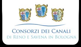 logo-consorzi-canali-reno-savena-bologna