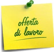 offerta_lavoro
