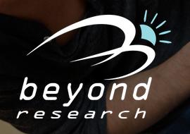 Un tirocinio extracurricolare nel settore delle ricerche di mercato