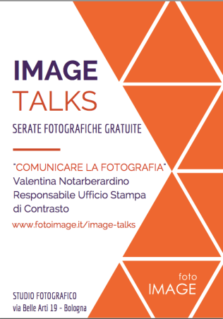 image_talks