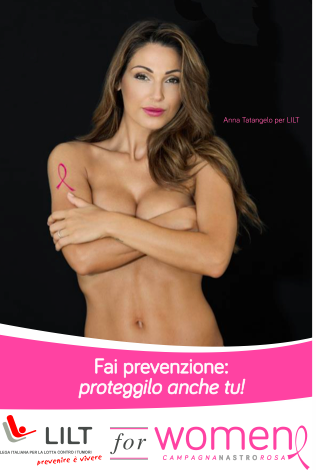 lilt_for_women_tatangelo