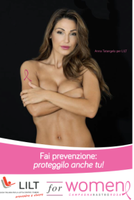 lilt_for_women_tatangelo
