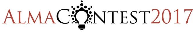 almacontest_2017_logo