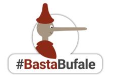 bastabufale-logo