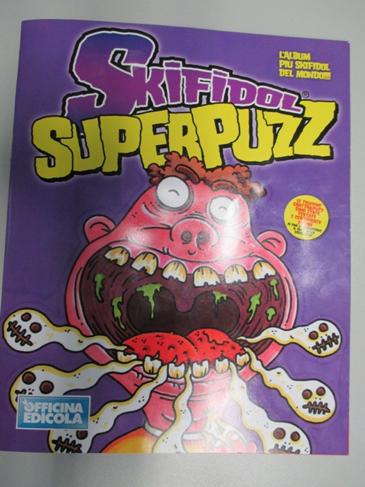 Skufidol SuperPuzz1