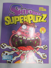 Skufidol SuperPuzz1
