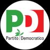 Partito_Democratico_-_Logo_elettorale.svg