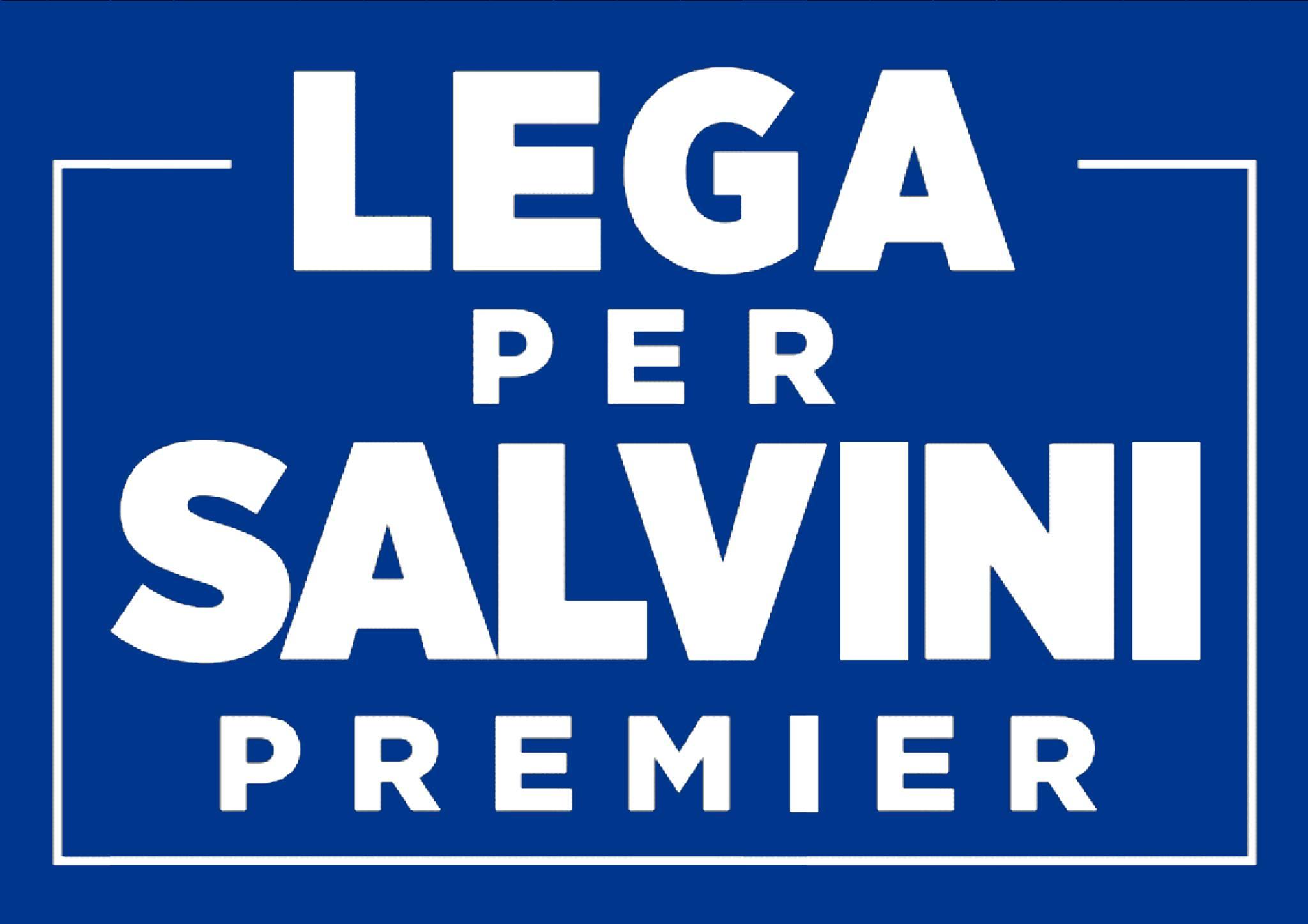 Simbolo_di_Lega_per_Salvini_Premier