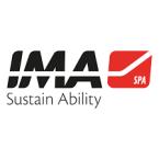 IMA-logo_payoff