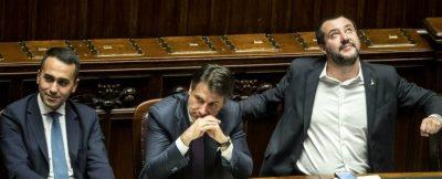 Salvini_Di_Maio_Conte