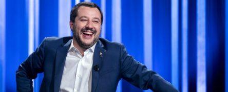 Salvini-1-675x275