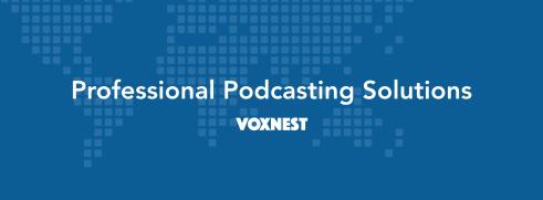 voxnest_logo_payoff