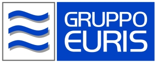 gruppoeuris_logo