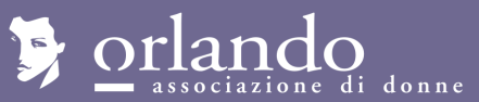 orlando_logo