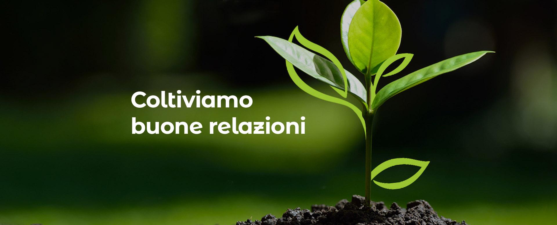 Fruitecom_coltiviamo_buone_relazioni
