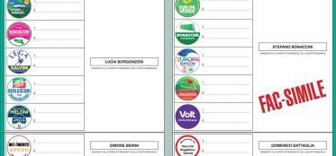 scheda_elettorale_elezioni_regionali_emilia_romagna_facsimile_2020